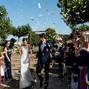 La boda de Marta y Alex Tremps Fotografia 10