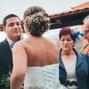 La boda de Silvia Diaz y Vicente R. Bosch 20