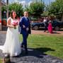 La boda de David8Sara y Dúo Producciones 30