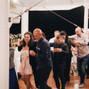 La boda de Oana Oita y Nemux Professional Music 15