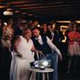 La boda de Oana Oita y Nemux Professional Music 16