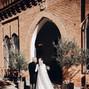 La boda de Patricia Pinilla Marín y Los Peñotes 12