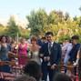 La boda de Silvia y Ottavio Nuccio Gala 3