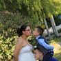 La boda de Miriam Cervera Palacios y Can Berardo 5