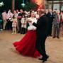 La boda de Ainoa y Sonsoles de Luque 23
