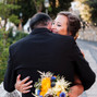 La boda de Paula Lozano Pérez y Manuel Orts 8
