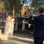 La boda de Maribel y Magistral Royal Cars 2