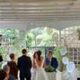 La boda de Carmen Arroyo y El DiaD 3