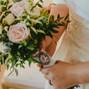 La boda de Gema y La Vie en Rose 21