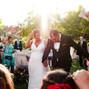 La boda de Paula Lozano Pérez y Manuel Orts 9
