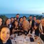 La boda de Riardo Jacinto Romero Rivas y Hotel Salobreña Suites 6