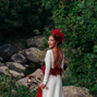 La boda de Ainoa y Sonsoles de Luque 25