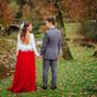 La boda de Ainoa y Sonsoles de Luque 26