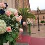 La boda de Clara Alonso y Arte&Armonía 15