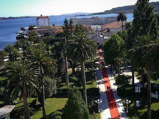 Eurostars Gran Hotel la Toja 4