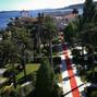 La boda de Adriana Valcarce y Eurostars Gran Hotel la Toja 6
