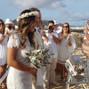 La boda de Laura Ruiz y Two Floral Lab 10