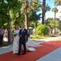 La boda de Adriana Valcarce y Eurostars Gran Hotel la Toja 7