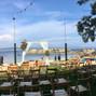 La boda de Fidel Besada Juárez y Clouds Events 9