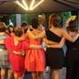 La boda de Lorena Varela Garcia y Exel Eventos 9