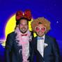La boda de Carlos Leon Grandio y Momentos Para Recordar 5