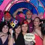 La boda de Carlos Leon Grandio y Momentos Para Recordar 6
