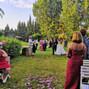La boda de Jennifer Victoria Alberola y La Clariana – Grupo Alameda 7