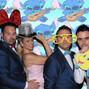 La boda de Carlos Leon Grandio y Momentos Para Recordar 8
