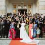 La boda de Adriana Valcarce y Eurostars Gran Hotel la Toja 11