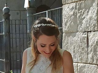 Dress Bori 2