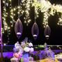 La boda de Maite Sust y Catering Sensacions 9