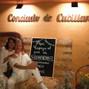 La boda de Mercedes Cordero Santamaria y Finca Condado de Cubillana 39