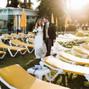 La boda de Adriana Valcarce y Eurostars Gran Hotel la Toja 12