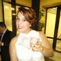 La boda de Jessica Navarro y Valerio Luna Valencia 10