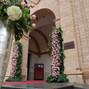 La boda de Clara Alonso y Arte&Armonía 22