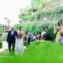 La boda de Gloria Zapatero y Finca Villa Palma - Alabardero Catering 9