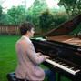 La boda de Marta y El Piano de tu Boda 14