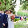 La boda de Gloria Zapatero y Finca Villa Palma - Alabardero Catering 10