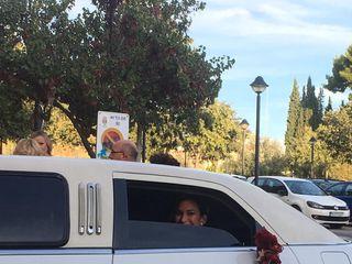 JJdLuxeCars Alicante 5