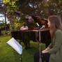 La boda de Marta y El Piano de tu Boda 16