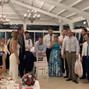 La boda de Jennifer Victoria Alberola y La Clariana – Grupo Alameda 10