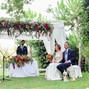 La boda de Gloria Zapatero y Finca Villa Palma - Alabardero Catering 11