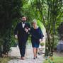 La boda de Celia y Hostería de Arnuero 20