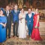 La boda de Irene Garcia y R22 Tiendas Multimarca 8