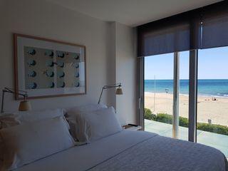 Le Meridien Ra Beach Hotel & Spa 3