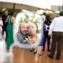 La boda de Antonio Carrillo Nombela y The Art Photography 11