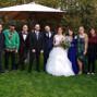 La boda de Andrea Guerrero y Arturo Navarro y Selecta Vidal 4