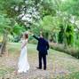 La boda de Gloria Zapatero y Finca Villa Palma - Alabardero Catering 13