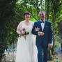 La boda de Celia y Hostería de Arnuero 22