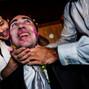 La boda de Meritxell Gallardo y Sergio Arnés 45